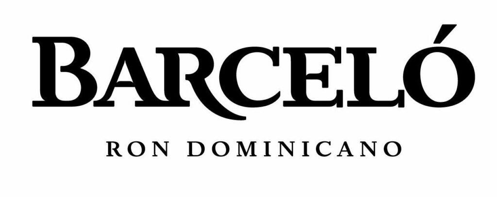 NEW BARCELO logo 03 e1584635512497
