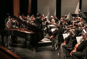 SF Symphony