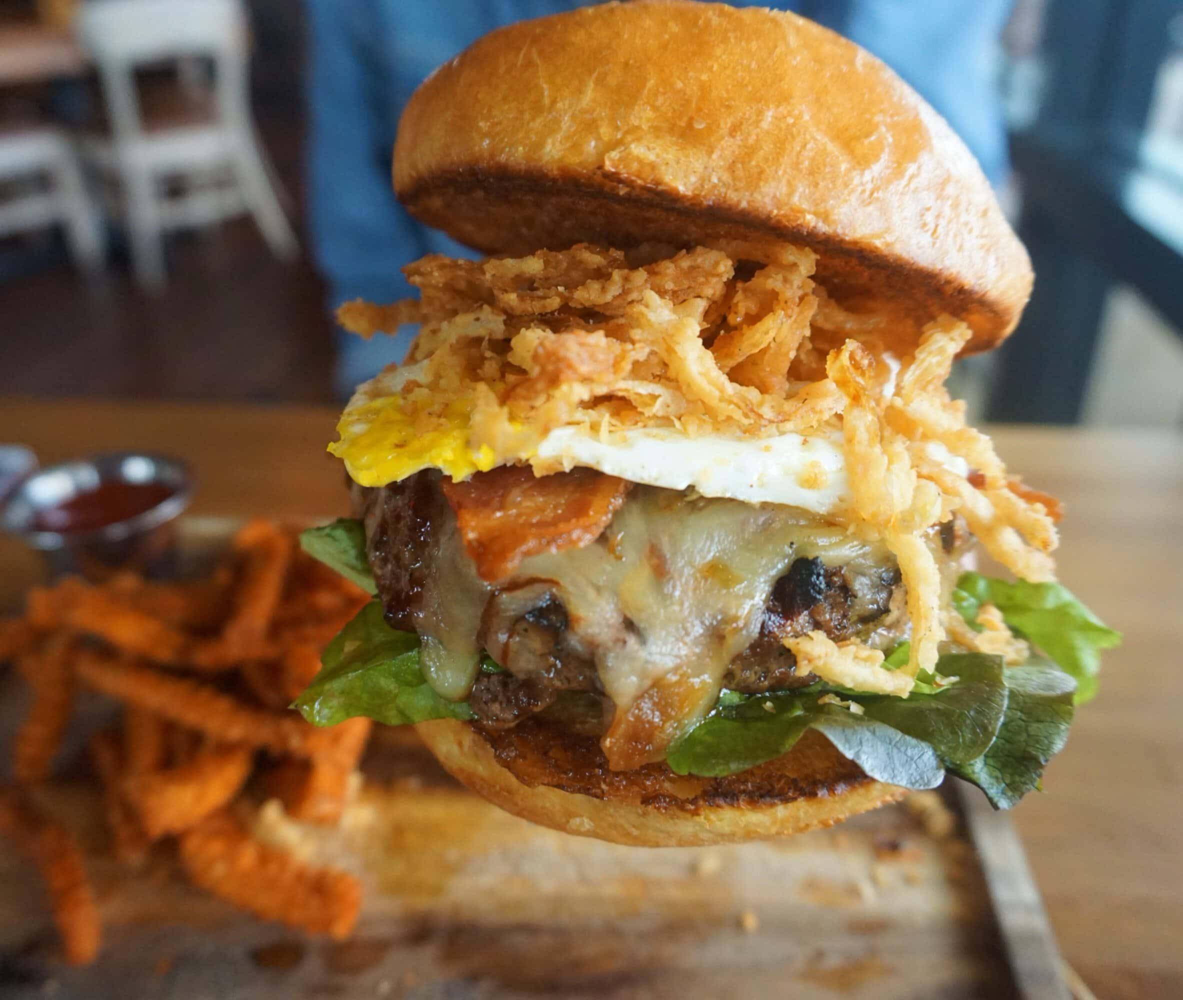 burtmaxs farmhouse burger 2