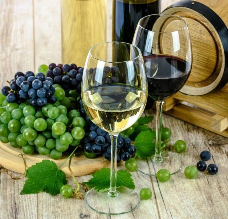 wine 1761613 1920