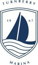 turnberry-marina-logo-blue