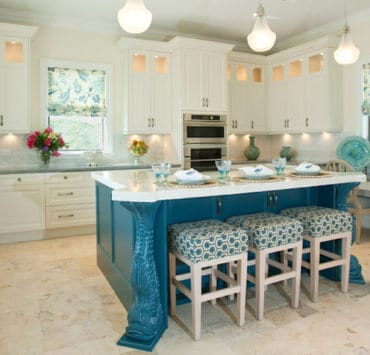 CasadeMarco kitchen 1