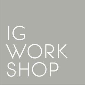 IG Workshop logo