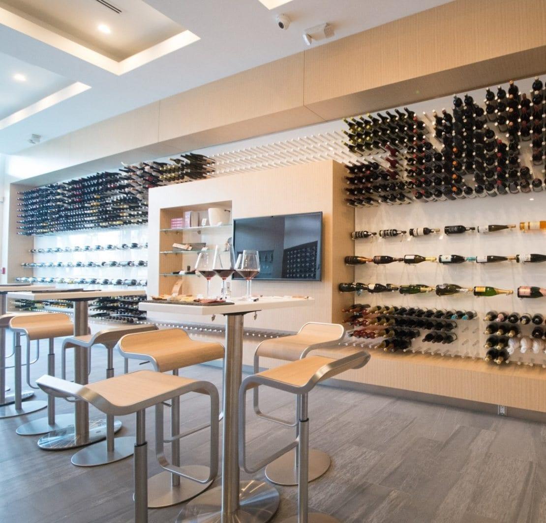 abaco wines wine bar 1570730072675140 e1589298006867