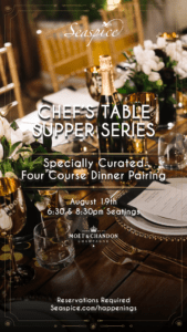 Chefs Table Story FINAL 2