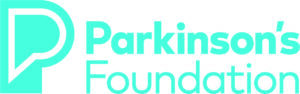 PF logo horizontal CMYK