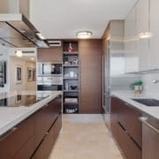A-part Designs Kitchen