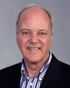 Christopher Zoller, Broker Associate, Berkshire Hathaway Home Services EWM Realty
