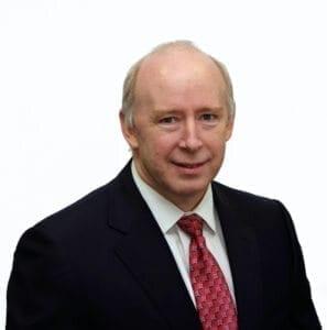 Dave Abernathy copy
