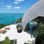 Villa Moonshadow, Koh Samui, Thailand - Courtesy One Fine Stay - ©2013 SamuiPics Co Ltd-Anne Sophie MAESTRACCI
