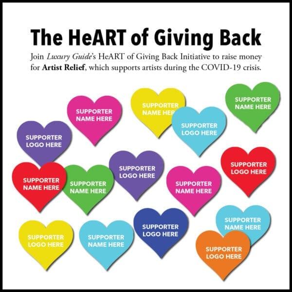 Heart of Giving Back social media 2 1