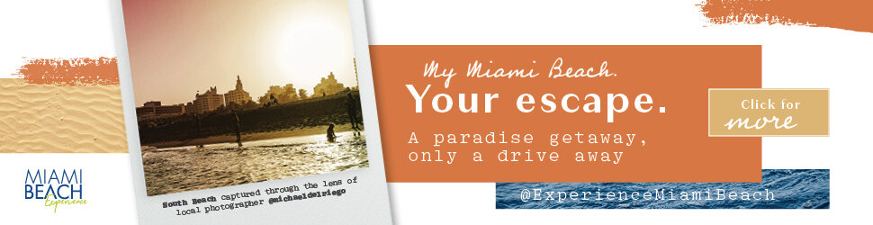 Website Banner - MiamiBeach_SFLG_970x250