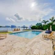 205 N. Hibiscus Drive, Miami Beach
