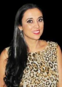 Patricia Anglero