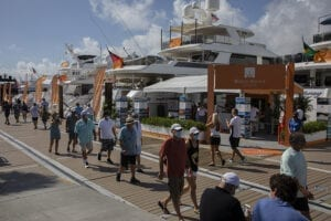 Boat Show 213
