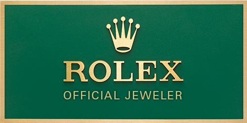 Retailer plaque 500x250 us 1