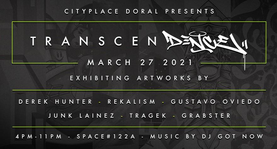 Transcendence 03.27.21 FINAL