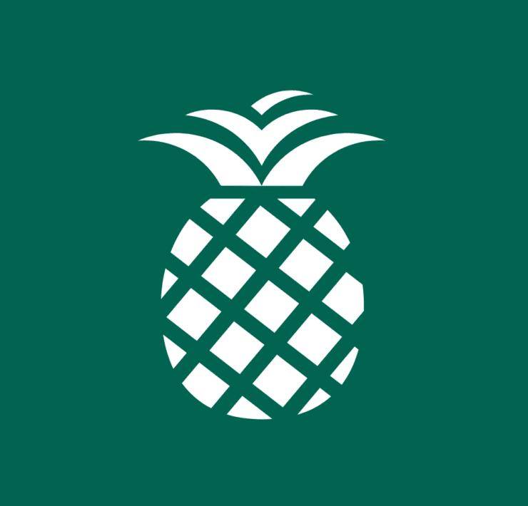 baptist health logo new