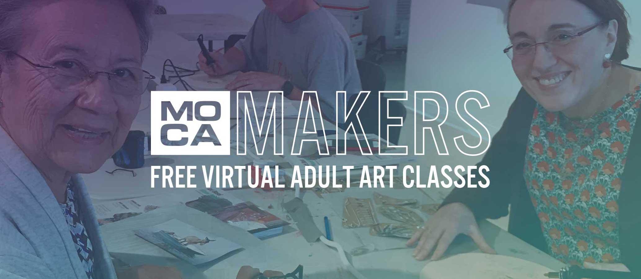 11032020 moca makers web banners 1