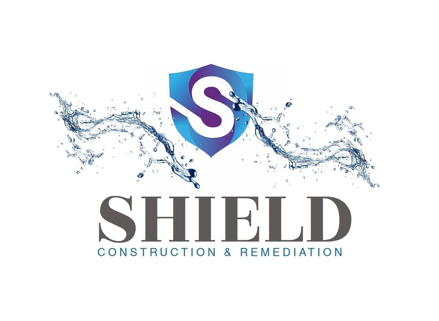 shield main image new