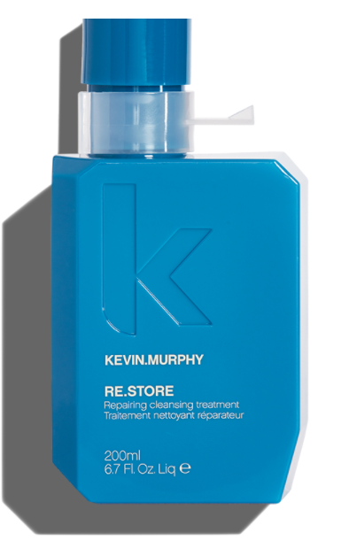 Autumn Fave Product Kevin Murphy Restore