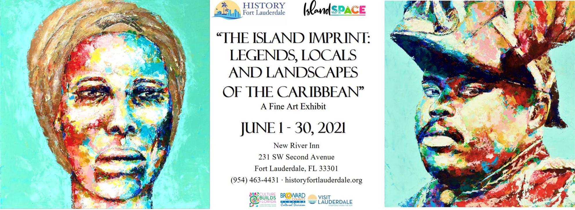 Island Imprint Collage JPG